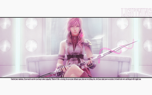 Lightning Wallpaper by Astral-17