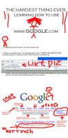 HOW TO USE GOOGLE FAV THIS by hightillidie