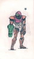 samus by mause124