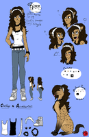 Rizzo ref by JollyLink