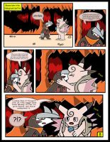 PMDE Mission 4 page 8 by augustelos