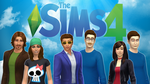[Video] Sims 4 (With Crazy and Vendus) 1-3 by Don-Hill-44