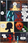 Electro Flapjacks Ch2 15 by kuoke
