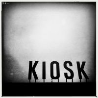 .kiosk. by dasTOK