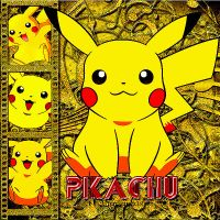 +Pikachu Blend by Upinflames12