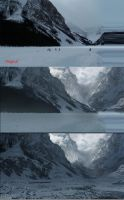 matte painting tutorial by pirsion