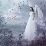 The Promise by giuliaraineri