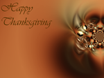 Happy Thanksgiving ... by Kgustafso