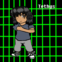 Tethys.fw by PacificIslanderGirl