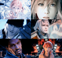 ffxiii_all_hpt by HandOfDead