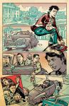 Back to the Future Sample color variation by RobertRath