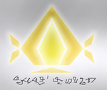 Nakai Geniocracy Flag by EmperorMyric