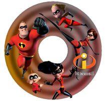 incredibles by DoUKungFoo