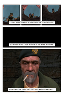 Half-Life: Episode 0 - Page 04 by Salith
