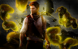 uncharted sig by met99
