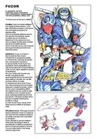 uk_g1_untold_marvels_annual_2013_profile