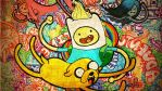 Adventure-time-wallpaper-10 by aliceos