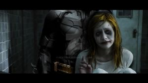 Harley Screenshot 2 by heatona