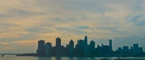 NYC Summer_2013_o15 by br53199