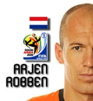 BB-WorldCup-Robben by stinglacson