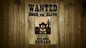 Wanted_fullHD by alkore31
