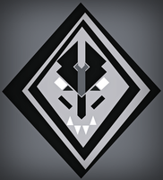 Section 2 Insignia by KingWillhamII