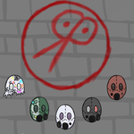Retard Platoon Group Image by shadnic18