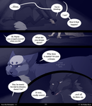 Son of the Philosopher - P99 by Neikoish