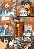 commission5 comic 4peachblossom20 by hikariangelove