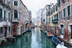 Venice by MajorL