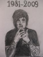 The Rev by chitraah