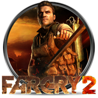 Far Cry 2 (2) by Solobrus22