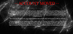 Account Moving by PhlegmaticBreedables