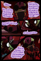 Crucible R1 Kiki vs ZB Page 16 by TheCau