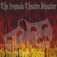 The Iroquois Theatre Disaster by blufyrdragon4