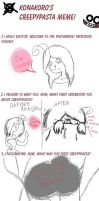 Creepypasta Meme by Call-Them-Back