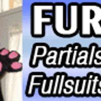 Commissions Open - Help Us Make a Furry Movie by Stitchfan