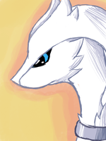 Gen 5 - Reshiram - 643 by shadowfan123