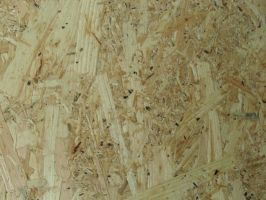 ply wood texture 3 by deepest-stock