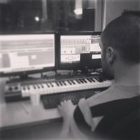 recording chef by asalband