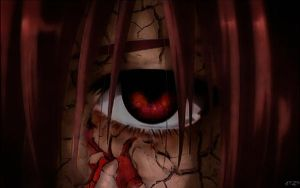 elfin lied by slipknotgodess