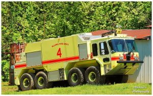 Allons Fire Department #4 by TheMan268