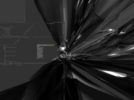 DARK FRONTIER V1 by phyre-arms