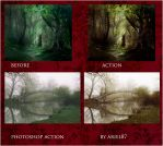 Photoshop Action 14 by Ariel87-Stock