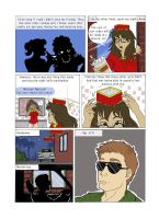 Fast Food Fairytale - Page 2 by sapphiresky1410