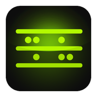 Beat Pack Icon by DjGyre