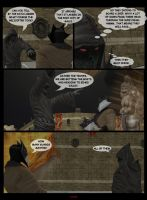 Infernal Lullaby Page 12 by boxhead7