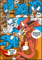 Comic Trial PG1-TTT by Fly-Sky-High