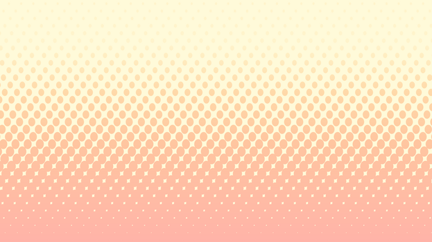 Wallpaper Guess || Hint: its from a VN Game by Royal-Jelly