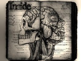 inside by fabiano-machado